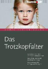 Kinder- & Jugend-Sachbücher im Taschenbuch-Ratgeber