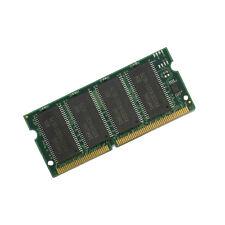 Apple 512MB SDR SDRAM Computer Memory (RAM)