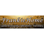FrankieHome