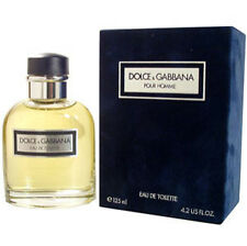 Dolce&Gabbana Eau de Toilette for Men