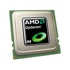 Server-CPUs & -Opteron für Firmennetzwerke