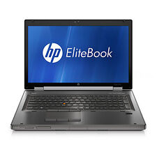 Compaq EliteBook Notebooks und Netbooks