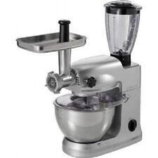 Stand- & Stabmixer als Küchenmaschine mit Rühr-Gastronomie