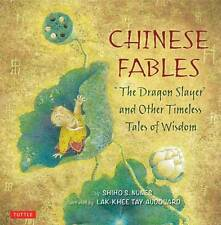 Hardcover Books for Children in Chinese