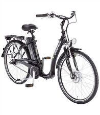Prophete E-Bikes