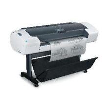 Imprimantes jet d'encre pour ordinateur A3 (297 x 420 mm)