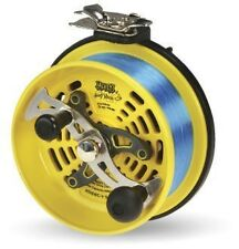 Alvey Saltwater Fishing Reels