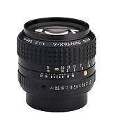 Digital-Spiegelreflex-Weitwinkelobjektive mit 50mm Brennweite