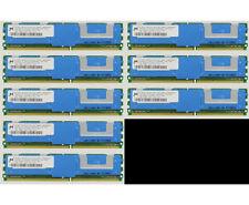 HP Xeon Quad Core 8GB Enterprise Network Servers