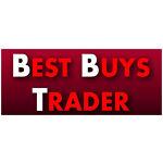 Best Buys Trader