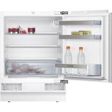 Eingebaute Siemens Kühlschränke