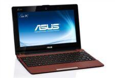 PC Notebooks & Netbooks mit 1GB Arbeitsspeicher und HDMI-Anschluss