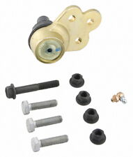 Moog K80567 Lower Ball Joint