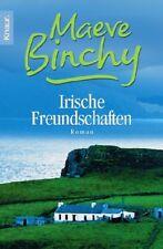 Belletristik-Taschenbücher Maeve Binchy Familie