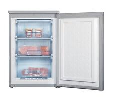 Logik Manual Defrost Freezers