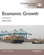 International Edition Business, Economics & Industry Books