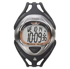 Timex Oval Wristwatches
