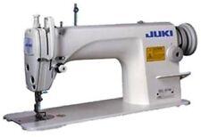 Juki Textilgewerbe-Nähmaschinen