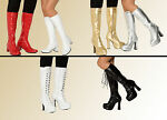 Partyboots