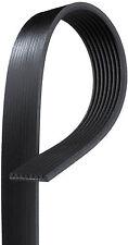Gates K080730 Serpentine Belt