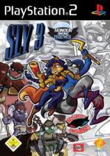 Multiplayer PC - & Videospiele für die Sony PlayStation 2 mit Regionalcode PAL