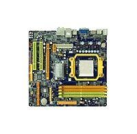 Mainboards mit Sockel AM2 und PCI Express x1 Erweiterungssteckplätzen