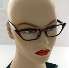 1960s Vintage Spectacles