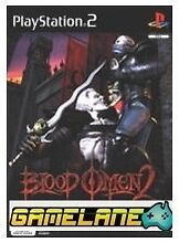 Manual Included Eidos Interactive PC Video Games