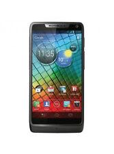 Motorola Handys ohne Vertrag mit Single-Core-Prozessor und 3G Verbindung