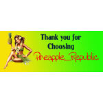 Pineapple_RepublicClothing