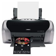 Imprimantes imprimantes standard Epson pour ordinateur, USB