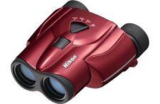 Nikon Porro Prism Compact Binoculars & Monoculars