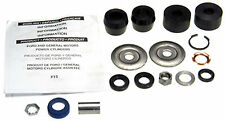 Edelmann 7875 Power Steering Cylinder Rebuild Kit