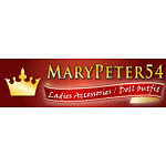 MaryPeter54