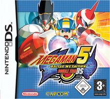 Battle-PC - & Videospiele für den Nintendo mit Regionalcode PAL