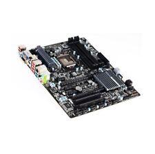 Erweiterungssteckplätze PCI Sockeltyp LGA 1155/Sockel H2 Mainboards