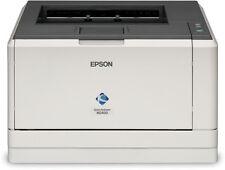 Imprimantes imprimantes standard noir et blanc avec Ethernet (RJ-45) pour ordinateur