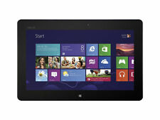 Windows 8 64GB Tablets & eBook Readers with Touch Screen