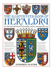 Genealogy Illustrated Textbooks in English