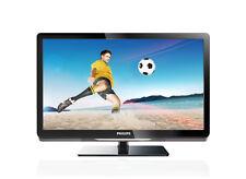 Philips Fernseher mit herunterladbaren Apps inklusive Fernbedienung