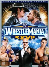 Pro Wrestling/WWE