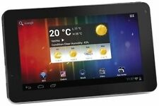 Tablets & eBook-Reader mit Dual-Core, WLAN und 4GB Speicherkapazität