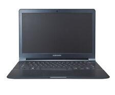 Windows 10 1.00-1.49GHz USB 2.0 PC Laptops & Netbooks