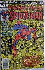 Spider-Man Bronze Age Defenders Comics
