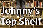 Johnny's Top Shelf