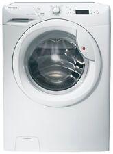 Große Hoover Waschmaschinen