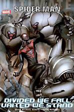 Ultimate Marvel Marvel American Comics & Graphic Novels