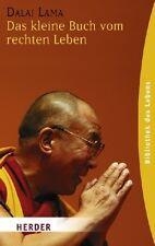 Bücher Dalai Lama Sachbücher