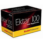 Kodak Colour Camera Films for Agfa