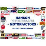 Hanson-MotorParts-MotorFactors